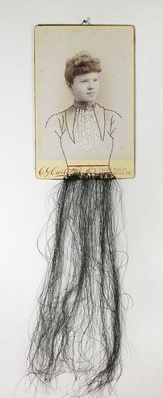 Cindy Steiler