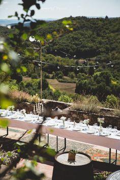 Shop everything for your Italian wedding at: https://www.weddingdeco.nl/ / Koop alles voor je Italiaanse bruiloft hier: https://www.weddingdeco.nl/