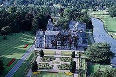 Adare manor - Ireland