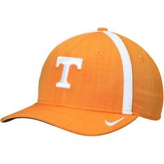 07b0aa417 154 Best NCAA-Tennessee Volunteers and Lady Vols images in 2019 ...