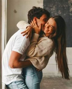 Beziehungs Bilder honey Romantic Couple Pose Ideas For Photography You Must Know; Cute Couples Texts, Cute Couples Photos, Cute Couple Pictures, Cute Couples Goals, Couple Texts, Teen Couples, Couple Quotes, Couple Goals Relationships, Relationship Goals Pictures