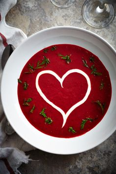 Valentines day meal ideas! Get the recipe...