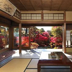 "JAPAN in JAPAN (@japanin.jp) on Instagram: ""Ishikawa Family Residence https://japanin.jp #japan #lovejapan #cooljapan #tokyo #kyoto #fukuoka…"""
