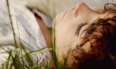 Elza Oberholzer Photography