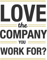 Company research link, that provides salary and company information.  Will also provide interview questions.