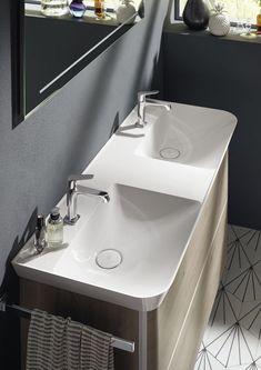 so viel kostet dein traumbad waschbecken design f rs bad pinterest bad waschbecken und. Black Bedroom Furniture Sets. Home Design Ideas