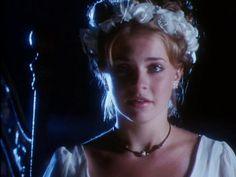 Sabrina the Teenage Witch (the movie), 1996