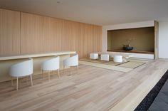 HOUSE VISION 2013 TOKYO EXHIBITION | WORKS | HARA DESIGN INSTITUTE