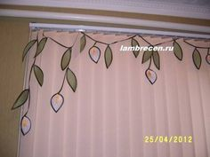 украшения для штор Valance Curtains, Decor Styles, Display, Shower, Prints, Home Decor, Art, Border Tiles, Manualidades