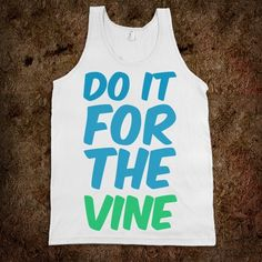 """This Is The Cutest """"Do It For The Vine"""" You Will Ever See"""