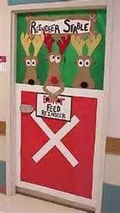 Christian Patriotic classroom doors - Bing images