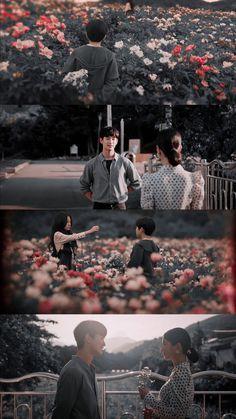 Hyun Seo, Netflix Dramas, Movie Couples, Kdrama Actors, Its Okay, Korean Drama, Scene, Wallpaper, Movie Posters