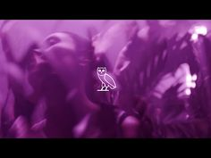 Drake - Hotline Bling (Chopped and Screwed) - YouTube. I like this version the most..