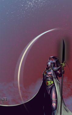Warhammer 40000,warhammer40000, warhammer40k, warhammer 40k, ваха, сорокотысячник,фэндомы,Eldar,Эльдар