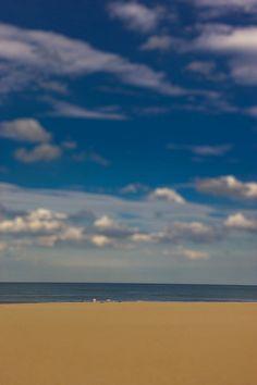 Va. Beach
