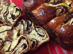 Sausage, French Toast, Muffin, Bread, Breakfast, Dark Around Eyes, Morning Coffee, Sausages, Brot