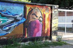 Arte Local - Street Art Berlin – Google+