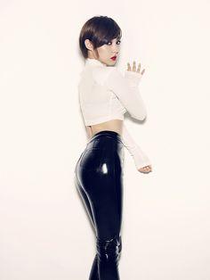 Miss-A Min Sexy Photo 2017 56 hotcelebphotos.cf - korean sexiest korean sexiest female dance korean sexiest female idol korean sexiest dance korean sexiest moments korean sexiest mv korean sexiest body korean sexiest body female korean sexiest korean sexiest pic korean sexiest 2017 korean sexiest artist korean sexiest abs sexiest korean actress korean hot abs korean hot artist korean hot actors hot korean albums via Flickr http://flic.kr/p/PNUzEf