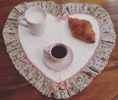 Buongiornoin questo sabato mattina grigio e piovoso mi coccolo un po con una lenta colazione..oggi lattecaffè e brioche.. auguro a tutti voi una buona giornata #buongiorno#goodmorning#colazione#colazionetime#colazioneitaliana#merendaitaliana#breakfast#italianbreakfast#saturday#coffe#brioche#igers#instadaily#instagood#photooftheday#shabby#shabbytime#ilrisvegliodialice by il_risveglio_di_alice