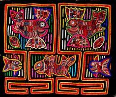 tejido de los nativos de los andes colombianos del siglo 18