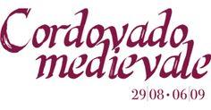 Italia Medievale: Cordovado Medievale 2015