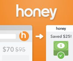 Join Honey | Closet of Free Samples | Get FREE Samples by Mail | Free Stuff