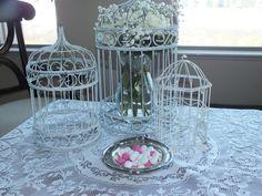 vintage bridal shower  #bridal shower #vintage #wedding shower #wedding #bride