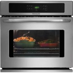 Product Image 6 24 Inch Wall Oven, Gas Wall Oven, Single Wall Oven, Electric Wall Oven, Under Counter Oven, Best Wall Ovens, Stools For Kitchen Island, Island Stools