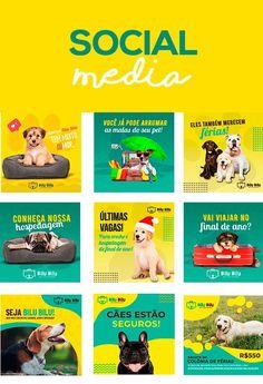 Social Media Ad, Social Media Banner, Social Media Design, Social Media Marketing, Company Brochure Design, Graphic Design Brochure, Ads Creative, Creative Advertising, Medias Red