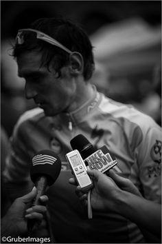 Giro di PEZ: One Last Time