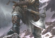 Jomsvikings was a Viking military unit of heroes who worshipped Odin and Thor. They would fight until death to join Odin in the Hall of Valhalla. Anyone wanting to join Jomsvikings must endure highly selective tests including duels or Viking holmgang with a Jomsviking warrior. Viking Men, Viking Warrior, Halls Of Valhalla, Men Of Courage, Odin And Thor, Man Of Honour, 12 Year Old Boy, Military Units, Old Boys