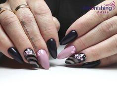 #nails #nail #nailsofinstagram #nailswag #astonishingnails #newmani #newnails #nailsart #nailssalon #nailsstyle #pazurki #paznokcie…