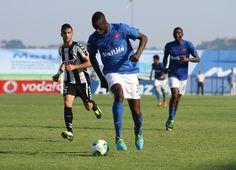 Liga Zon Sagres 2013/14, 3ª Jornada, Estádio do Restelo | Os Belenenses - Nacional da Madeira *** Diawara
