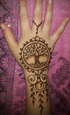 tree of life henna jewelry www.jamilahhennac… tree of life henna jewelry www.jamilahhennac…,Henna tree of life henna jewelry www.jamilahhennac… Related posts:Back body jewelry chain tribal tattoo alternative design with clear crystal - JE. Henna Tattoos, Henna Ink, Henna Body Art, Mehndi Tattoo, Cool Tattoos, Tribal Tattoos, Henna Tattoo Back, Simple Henna Tattoo, Tree Tattoos