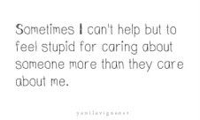 unfortunately it is true