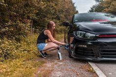 #jottophotography #autoputzen #autoshoot #carshoot #shooting #autofotos #saubermachen #felgenputzen #meguiars #scirocco #vwscirocco… Vw Scirocco, Bmw, Motorcycle, Autos, Motorcycles, Motorbikes, Choppers