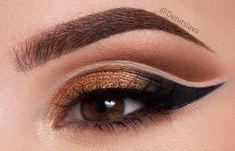 cliomakeup-trucco-semplice-occhi-marroni-castani (4)