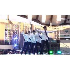 OMG my Boys yaasss #BoysRepublic #Onejunn #Sungjun #Sunwoo #Minsu #Suwoong #Live Boys Republic, My Boys, Boy Groups, Live