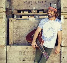 Xavier Rudd, a truly beautiful man Matt Corby, Angus & Julia Stone, Xavier Rudd, Aboriginal People, Folk Festival, Music Is Life, Music Artists, Pop Culture, Blues