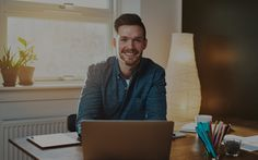 5 Sure-fire Online Businesses You Can Start Today There is no one way to start an online business. Today, most of the employees left their job and opted for online business and are being highly successful. However, this doesn't stop here – nearly all the businesses are moving online. So if you're willing to start a new business online, you need to be self-aware of which skills you need to put online in order to succeed.