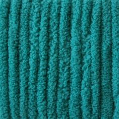 Spinrite Bernat Blanket Big Ball Yarn-Malachite-Coastal Collection 2Pk