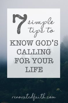 Find God's Calling on Your Life with these Simple Steps! Find God's purpose for your life as it is revealed to you in Scripture. This post contains biblical truth and quotes to understand the Lord's will for your life. Have faith that Jesus has not forgot Finding God, Finding Yourself, Faith Quotes, Life Quotes, Purpose Quotes, Life Purpose, Finding Purpose, Calling Quotes, Find Your Calling