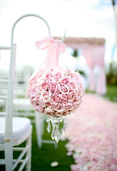 1000 images about wedding decoration on pinterest rose for Decoration 75019