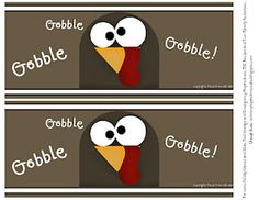 Lots and lots of cute thanksgiving games with printables (turkey bowling, pin the gobble on the turkey, ect) Thanksgiving Food Crafts, Thanksgiving Parties, Happy Thanksgiving, Holiday Crafts, Thanksgiving Turkey, Thanksgiving Blessings, Autumn Crafts, Holiday Games, Holiday Fun