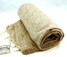 "Dharmashop.com - Natural ""Yak Wool"" Shawl From Kathmandu Nepal , $45.00 (http://www.dharmashop.com/natural-yak-wool-shawl-from-kathmandu-nepal/)"