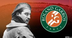 Pozrite si všetko o French Open (Roland Garros) 2019 – program, žreb, video, online prenosy… Rafael Nadal, Maria Sharapova, Serena Williams, Roger Federer, Emerson, Tennis