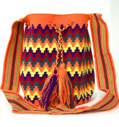 Filet Crochet, Knit Crochet, Crochet Bags, Tapestry Crochet Patterns, Tapestry Bag, Star Flower, Handmade Bags, Flower Patterns, Cross Stitch Embroidery