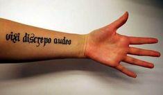 latin-tattoos-18