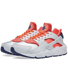 (ナイキ) NIKE AIR HUARACHE RUN M エア ワラーチー ラン M MSJ160725 (27... https://www.amazon.co.jp/dp/B01J1CRW08/ref=cm_sw_r_pi_dp_RgRNxb8299S5A