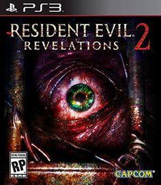 Resident Evil: Revelations 2 by Capcom, http://www.amazon.com/dp/B00NMR3RIA/ref=cm_sw_r_pi_dp_m6Opub1H8N7TQ